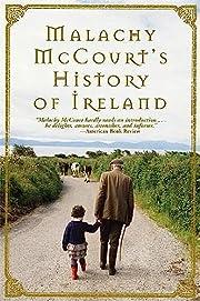 Malachy McCourt's History of Ireland…