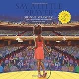 Say a little prayer / Dionne Warwick