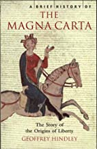 A Brief History of the Magna Carta by…
