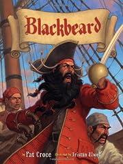 Blackbeard de Pat Croce