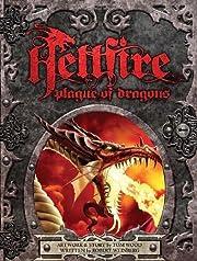 Hellfire: Plague of Dragons de Robert…