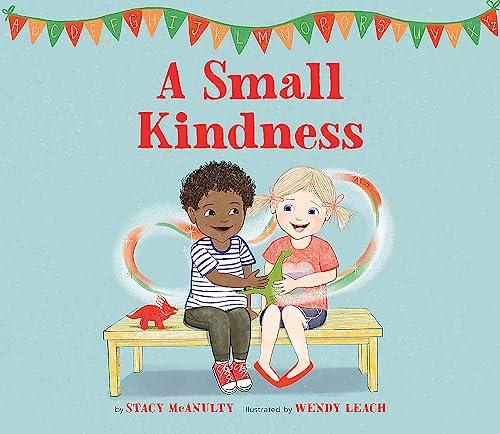 A Simple Kindness
