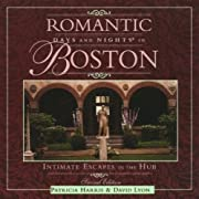 Romantic Days and Nights in Chicago de Susan…