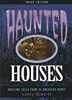 Haunted Houses: Chilling Tales from 24…