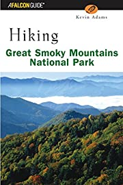 Hiking Great Smoky Mountains National Park…
