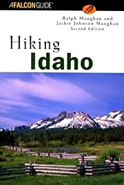 Hiking Kentucky (State Hiking Series) de…