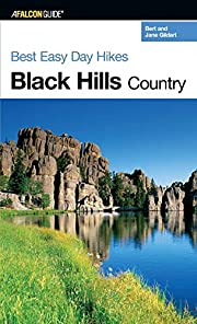 Best Easy Day Hikes Black Hills Country…