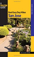 Best Easy Day Hikes San Jose (Best Easy Day…
