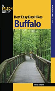 Best Easy Day Hikes Buffalo (Best Easy Day…