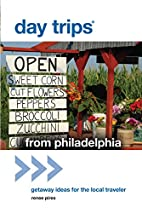 Day Trips® from Philadelphia: Getaway Ideas…