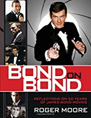 Bond On Bond: Reflections on 50 years of…