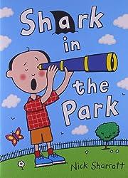 Rigby Literacy: Student Reader Grade 1 Shark…
