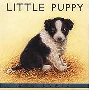 Little Puppy – tekijä: Kim Lewis