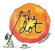 The Dot de Peter H. Reynolds