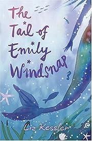 The tail of Emily Windsnap de Liz Kessler