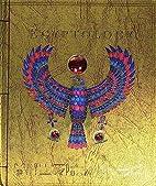 Egyptology by Emily Sands