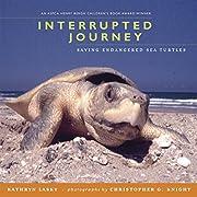 Interrupted Journey: Saving Endangered Sea…