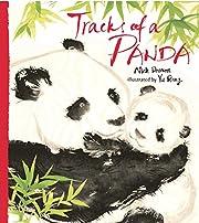 Tracks of a Panda de Nick Dowson
