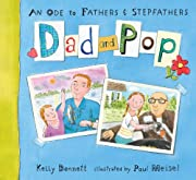 Dad and Pop: An Ode to Fathers and…