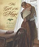 The Gift of the Magi (1906) (Book) written by O. Henry