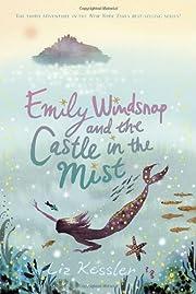 Emily Windsnap and the Castle in the Mist av…