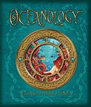 Oceanology: The True Account of the Voyage…