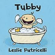 Tubby (Leslie Patricelli board books) de…