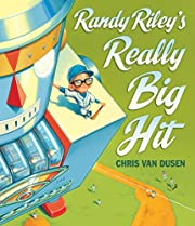 Randy Riley's Really Big Hit de Chris Van…