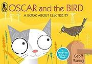 Oscar and the Bird de Geoff Waring