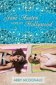 Jane Austen Goes to Hollywood por Abby…