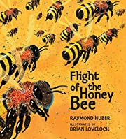 Flight of the Honey Bee de Raymond Huber