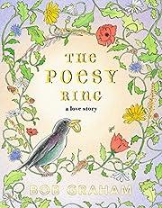 The Poesy Ring: A Love Story av Bob Graham