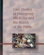 Case Studies in Emergency Medicine and…