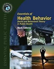 Essentials Of Health Behavior: Social And…