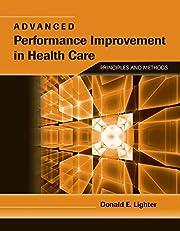 Advanced Performance Improvement in Health…