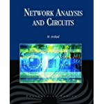 Network Analysis & Circuits