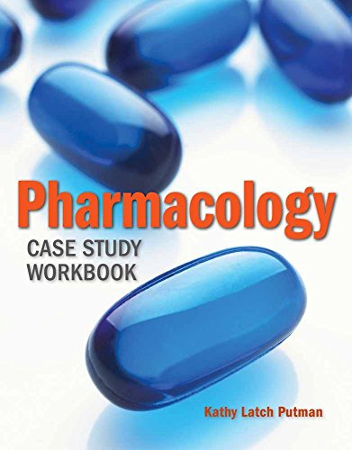 Martins Physical Pharmacy And Pharmaceutical Sciences Ebook