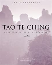 The illustrated Tao Te Ching : a new…