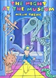 The Night at the Museum (1993) (Book) written by Milan Trenc