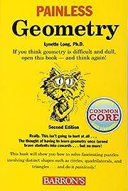 Painless Geometry (Painless Series) de…