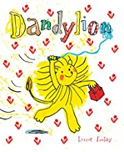 Dandylion af Lizzie Finlay