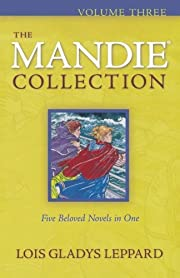 Mandie Collection, The(Volume 3) –…