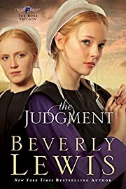 The Judgment (The Rose Trilogy, Book 2) de…