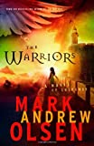 The Warriors (The Watchers Series #2) de…