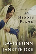 The Hidden Flame (Acts of Faith, Book 2) by…