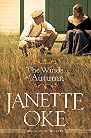 The Winds of Autumn (Seasons of the Heart)…