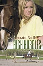 High Hurdles Collection Two - Books 6-10…