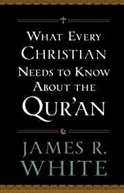 What Every Christian Needs to Know About the…