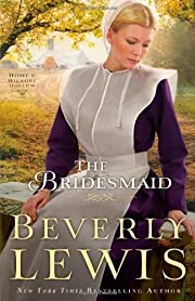 Bridesmaid, The (Home to Hickory Hollow) –…