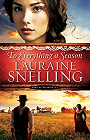 To Everything a Season: Volume 1 (Song of…